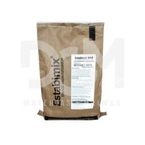 Premezcla Bizcochuelo/muffin Chocolate Estabimix Bolsa X 5 Kg